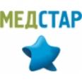 Фото клиники МедСтар