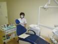 Фото клиники Стоматология АЛЬФА-МЕД м. Пионерская