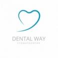 Фото клиники Стоматология Dental Way (Дентал Вей)