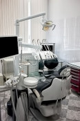 Фото клиники Ортодонтический центр PRIVATDENT м. Тушинская