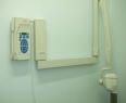 Фото клиники Стоматология ЦЕНТР БИОТИЧЕСКОЙ СТОМАТОЛОГИИ м. Новослободская
