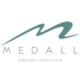 Фото клиники Medall