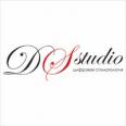 Фото клиники DSstudio