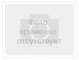 Фото клиники Стоматология СЕМАДЕНТ м. Медведково