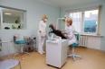 Фото клиники Альба-Дент