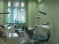 Фото клиники Медицинский центр Вениана