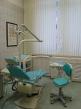Фото клиники Стоматология ДЕНТАЛ ВИТА м. Бибирево