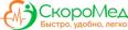 Фото клиники СкороМед на Белорусской
