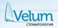 Фото клиники Стоматология VELUM (ВЕЛУМ)