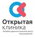 Фото клиники Лечебно-диагностический центр Кутузовский
